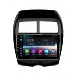 Головное устройство для Mitsubishi ASX (2010-2018) FarCar