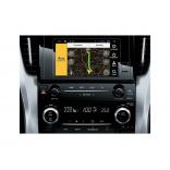 Блок навигации Toyota Alphard (2015-2018) Radiola