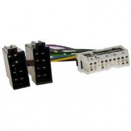 Incar ANS-03