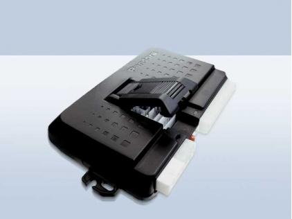 Автосигнализация Pandora DXL 3000i-mod