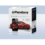 Автосигнализация Pandora DXL 3910 Pro