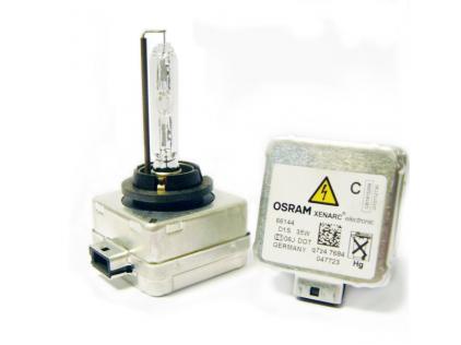 Лампа Osram Germany