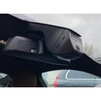 Штатный видеорегистратор BMW 8 G15
