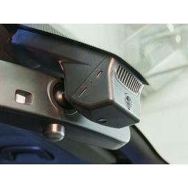Штатный видеорегистратор BMW 4 F32, F36