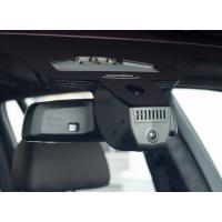 Штатный видеорегистратор BMW X7 G07