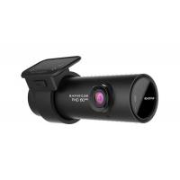 Видеорегистратор BlackVue DR750S GPS