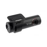 Видеорегистратор BlackVue DR900S-1CH