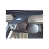 Штатный видеорегистратор Land Rover Evogue