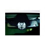 Штатный видеорегистратор Ford Mondeo