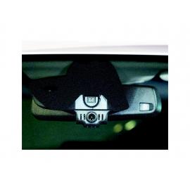 Штатный видеорегистратор Ford Mondeo 5