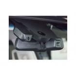Штатный видеорегистратор Hyundai Equus