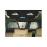 Штатный видеорегистратор Jaguar XE