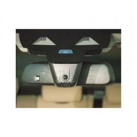 Штатный видеорегистратор Jaguar E-Pace