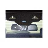 Штатный видеорегистратор Mercedes GLS