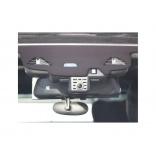 Штатный видеорегистратор Mercedes W222