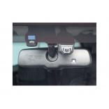 Штатный видеорегистратор Toyota RAV 4