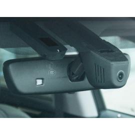 Штатный видеорегистратор Lexus RX