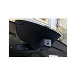 Штатный видеорегистратор Volvo XC90