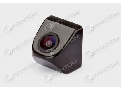 Камера заднего вида Phantom