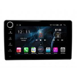 Штатная магнитола Android 10 KIA Sorento (2012-2020) Фаркар S400 H224_BR9