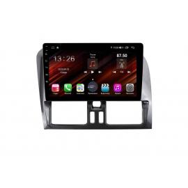 Штатное головное устройство Android 10 Volvo XC60 Фаркар S400 XH1229R