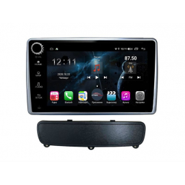 Штатная магнитола Android 10 KIA Sorento (2012-2020) Фаркар S400 H1218/224_BR9H
