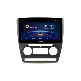 Магнитола Android 7 Шкода Октавия A5 (2004-2013) Ownice G50 S1920T