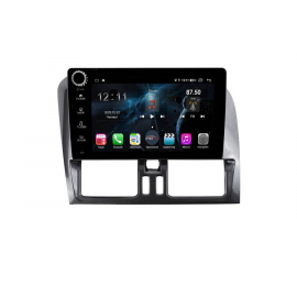 Штатная магнитола Android 10 Volvo XC60 (2014-2017) Фаркар S400 H1229_BR9