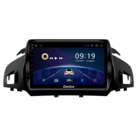 Магнитола Андроид 7 Ford Kuga 2 (2013-2016) Ownice G50 S9203T