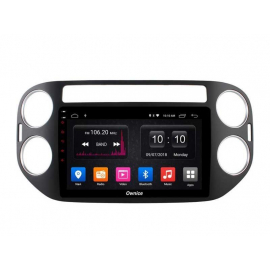 Магнитола Андроид 9 Volkswagen Tiguan (2008-2016) Ownice G30 S9908J