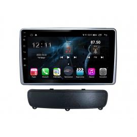 Штатная магнитола Android 10 KIA Sorento (2012-2020) Фаркар S400 H1218/224_R9H