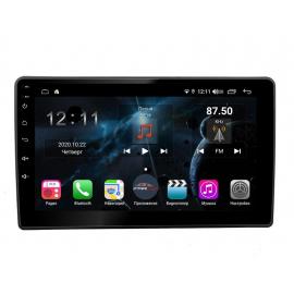 Штатная магнитола Android 10 KIA Sorento (2012-2020) Фаркар S400 H224_R9