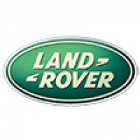 Дооснащение Land Rover