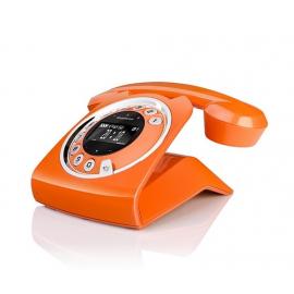 Позвоните по номеру 8 (800) 775 74 85