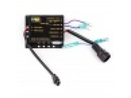 MyDean EL6020-AC