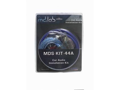 MDLab MDC-KIT-44A