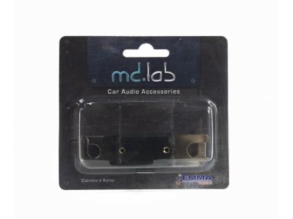 MDLab MDC-FA250