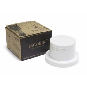 InCarBite SI-101