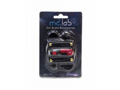 MDLab MDC-PCB150