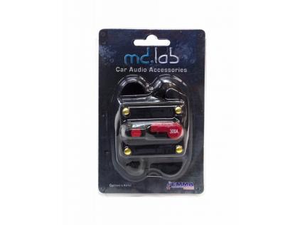 MDLab MDC-PCB300