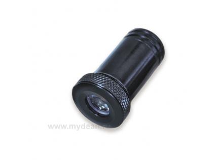 MyDean CLL-019