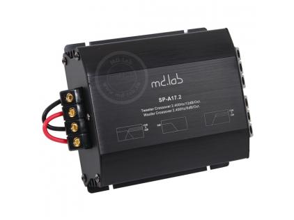 MDLab SP-A17.2