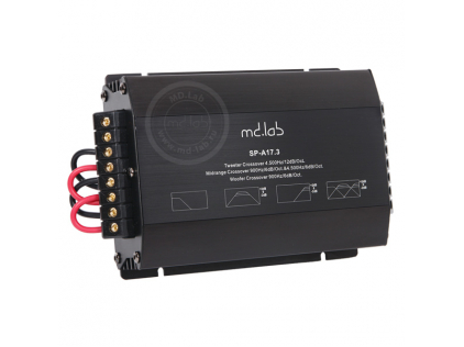 MDLab SP-A17.3D
