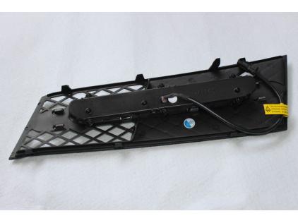 BMW 5 10-