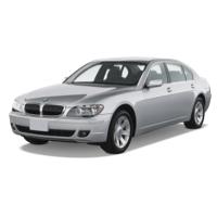 7 E65 (2001-2008)