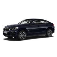 X6 G06 (2020)