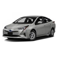 Prius (2015-2020)